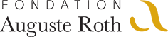 Auguste Roth Logo
